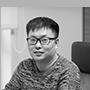 Zhou Leihao