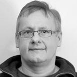 Michał Huppert