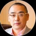 Ceyuan Ventures