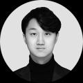 Ronny Jooyoung Yoo
