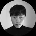 Hojong Kim