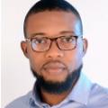 Dennis Oseyi