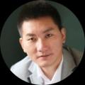 Shi Qingwei