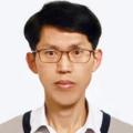 Hans Choi