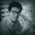 Wentao Yang