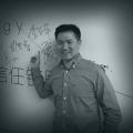 Xiping Li