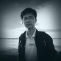 Qiushan Liu
