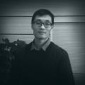 Yihen Liu