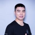 Liu Yuan