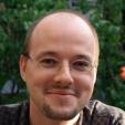 Prof. Dr. Thomas Bocek
