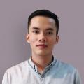 Hoang Nong
