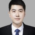 Taehung Kim