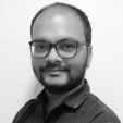 Viresh Bhikadiya