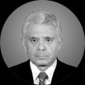 Batrbek Kusov
