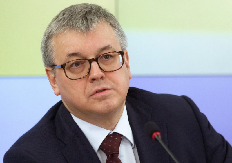 настроения! теряй экономия бюджета ярослав кузьминов вторник российский