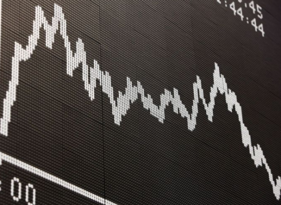 Фондовый рынок. Эйфория