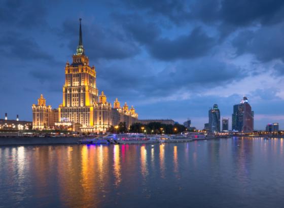 Банк России понизит