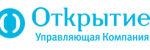 Клиенты УК «Открытие»