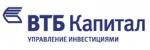 Торги паями «ВТБ – Фонд