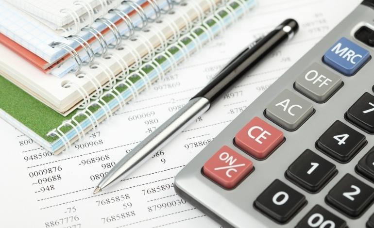Как получить налоговый