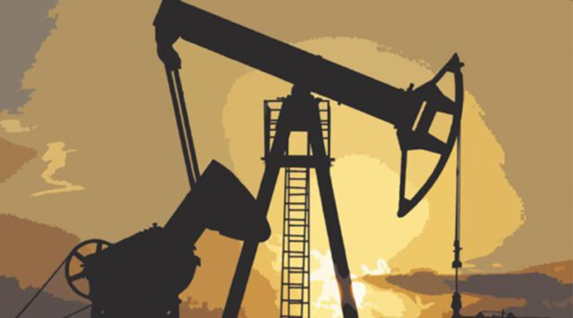 Цены на нефть преодолели