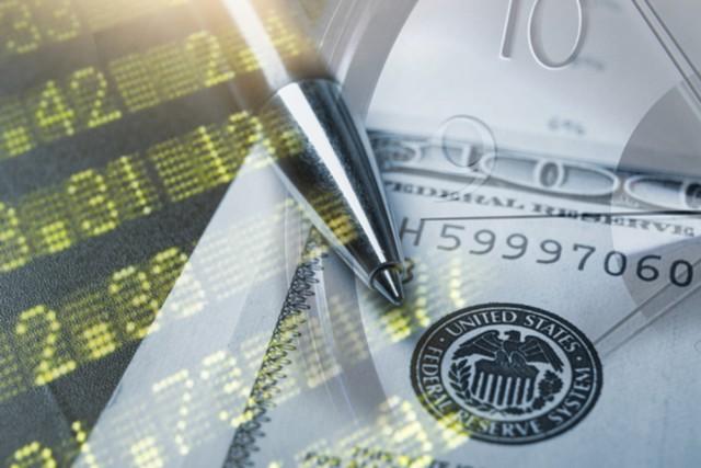 В ФРС объявили о начале