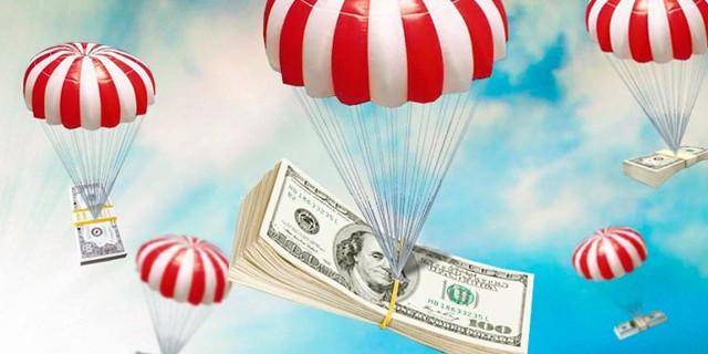 В США сокращают бонусы