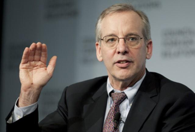 Дадли: ФРС повысит