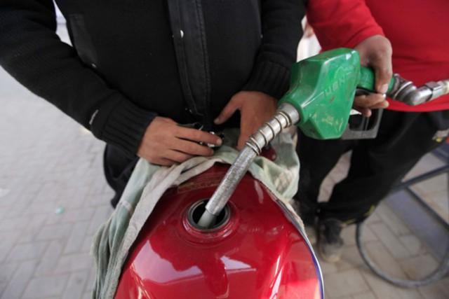 Санкции взвинтили цены