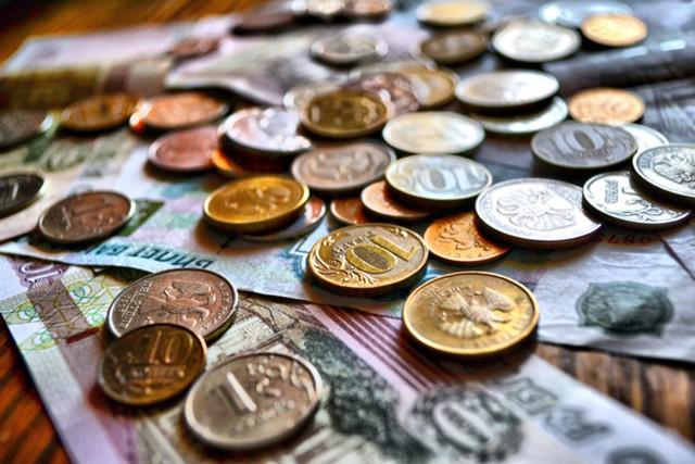 Прогноз: рубль сохранит