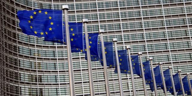 Большинство стран ЕС