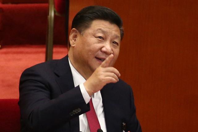 Китай отложил плохие