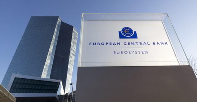 ЕЦБ продлил скупку
