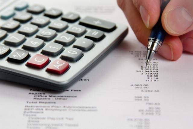 8 финансовых ошибок