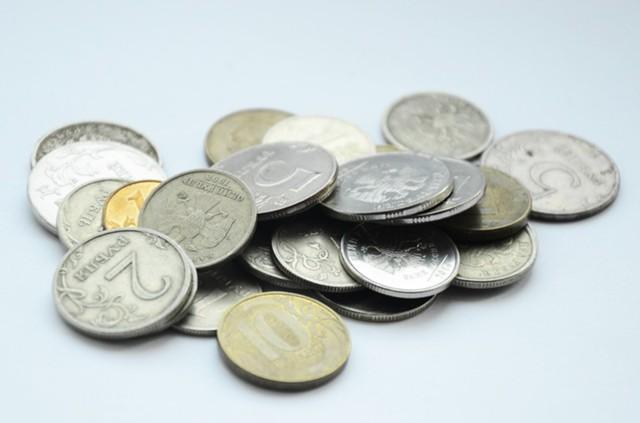 ЦБ просит банки наладить