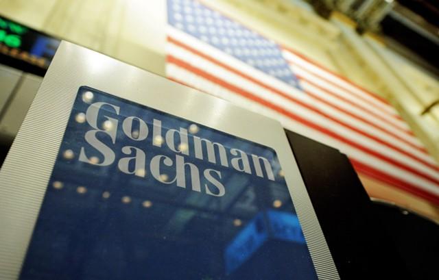 Goldman сохраняет