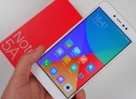 Xiaomi: стоит ли купить