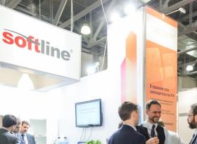 Softline: стоят ли риска