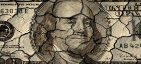 Доллар перешел к
