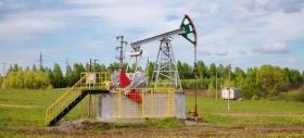 Рынок нефти. Инициатива