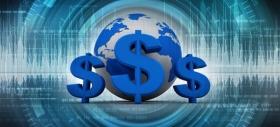 Доллар растет во всем