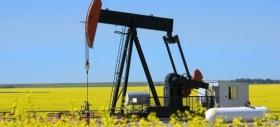 Рынок нефти. Количество