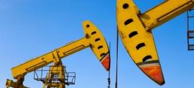 Рынок нефти. Высокая
