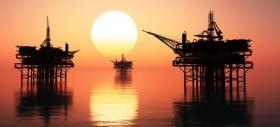 В июле рынок нефти