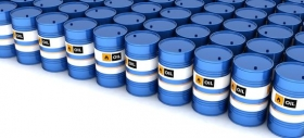 Рынок нефти. МЭА