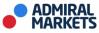 Логотип Admiral Markets