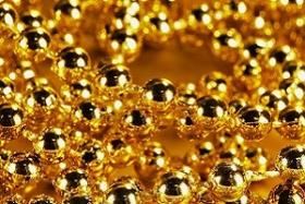 Золото в медицине:
