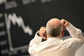 Capital Economics:
