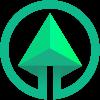 Логотип HyperionX