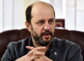 Герман Клименко и другие